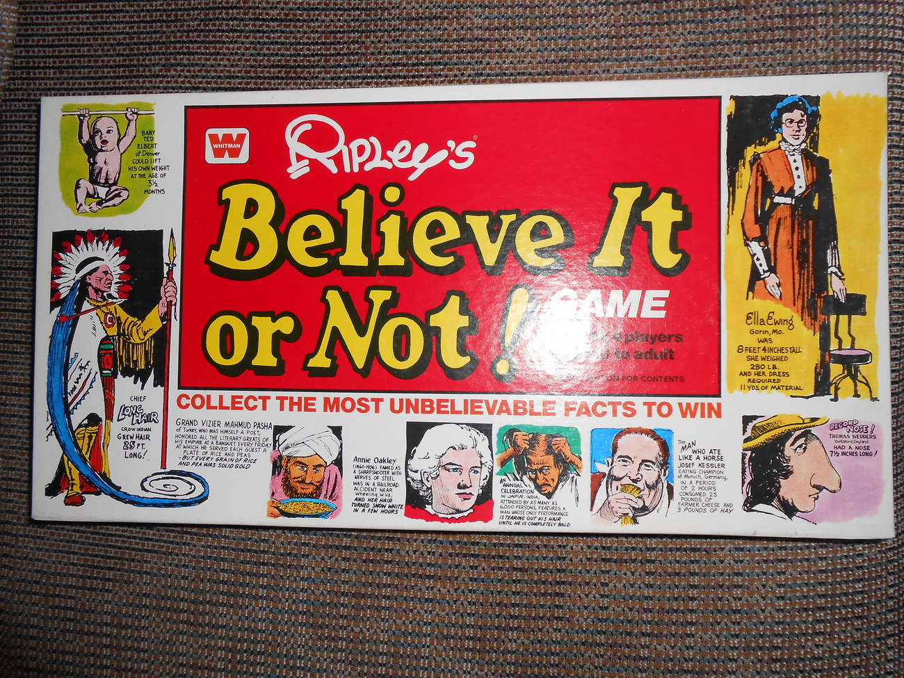 Ripley's believe it or not st augustine coupon code