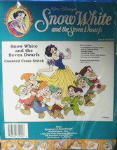 Counted_cross_stitch__disney_snow_white_seven_dwarfs_35020_006_thumb200