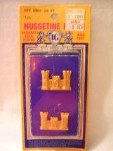 Nuggetine_military_thumb200