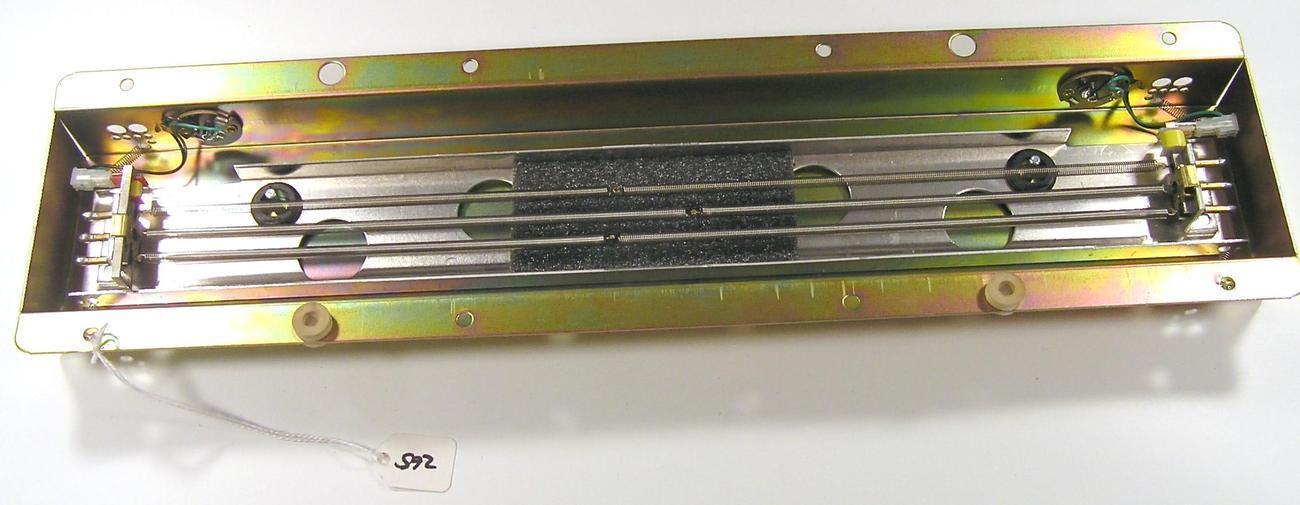 Ap1010265
