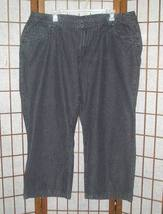 Mainstreet_blues_black_denim_double_button_jeans_30wp_thumb200
