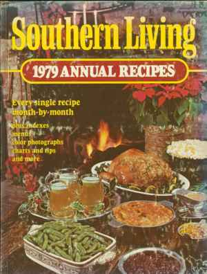 Southernliving1979x