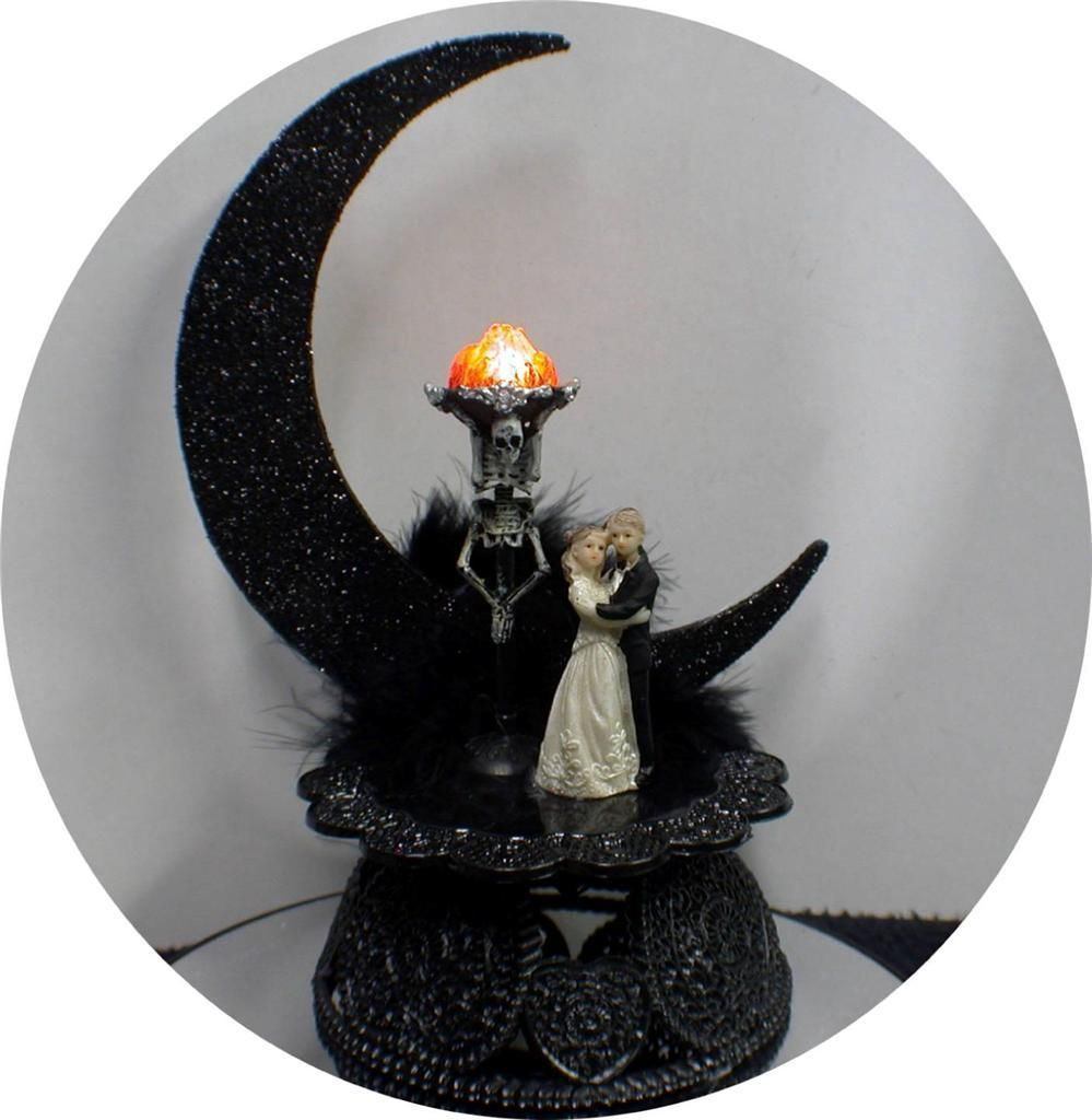 halloween wedding cake toppers 57 jpg 4674