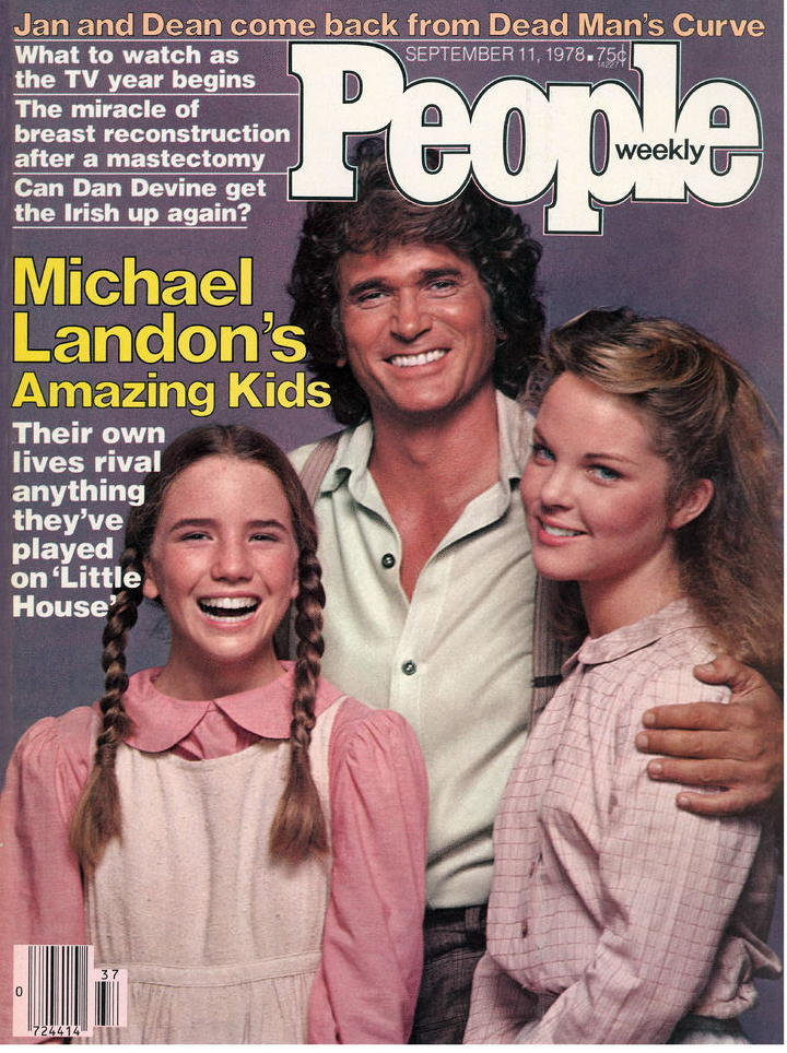 Vintage_people_magazine_michael_landon_s_amazing_kids_september_11_1978