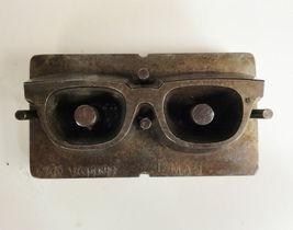 Glasses__1_thumb200