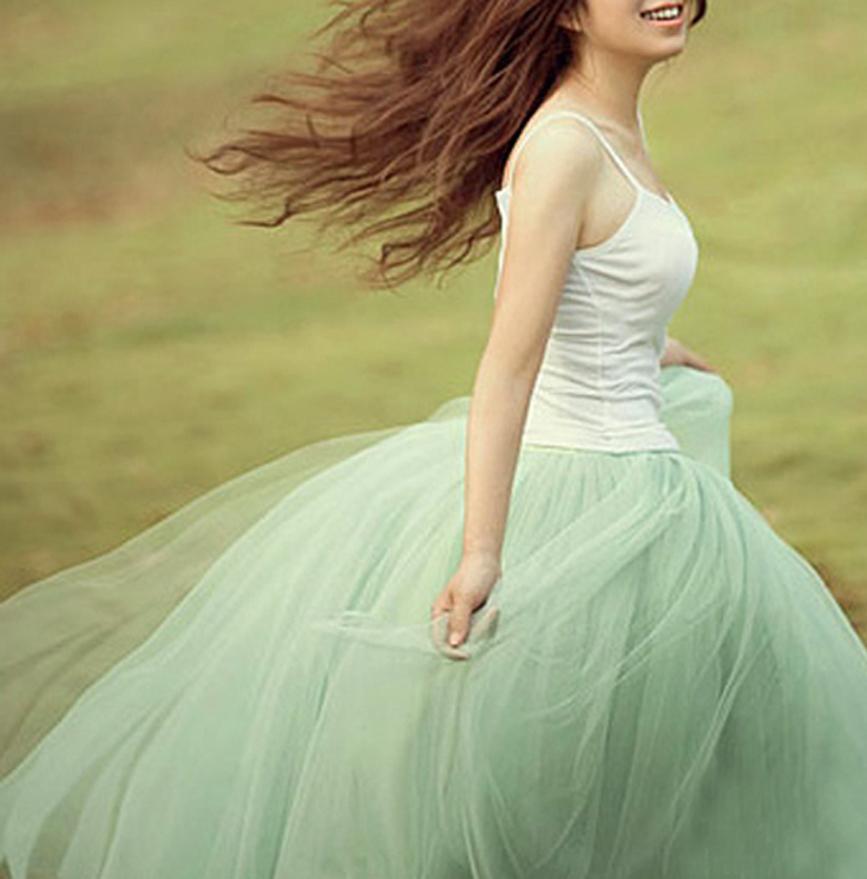 2012_spring_summer_mesh_skirt_mint_crop