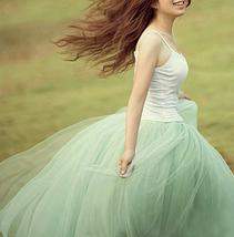 2012_spring_summer_mesh_skirt_mint_crop_thumb200
