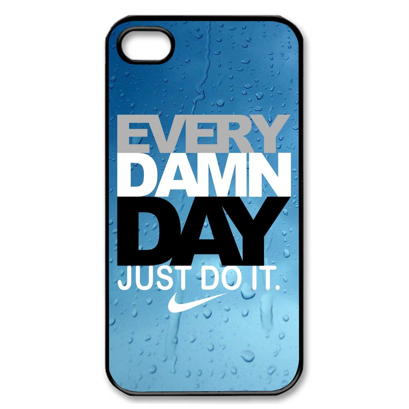 Every Damn Day Just Do It Nike Wallpaper Pin Just A Lego Tachik...