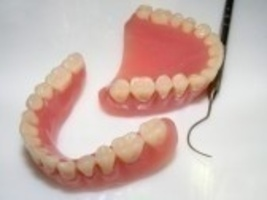 Perma Soft Denture Reliner Instructions