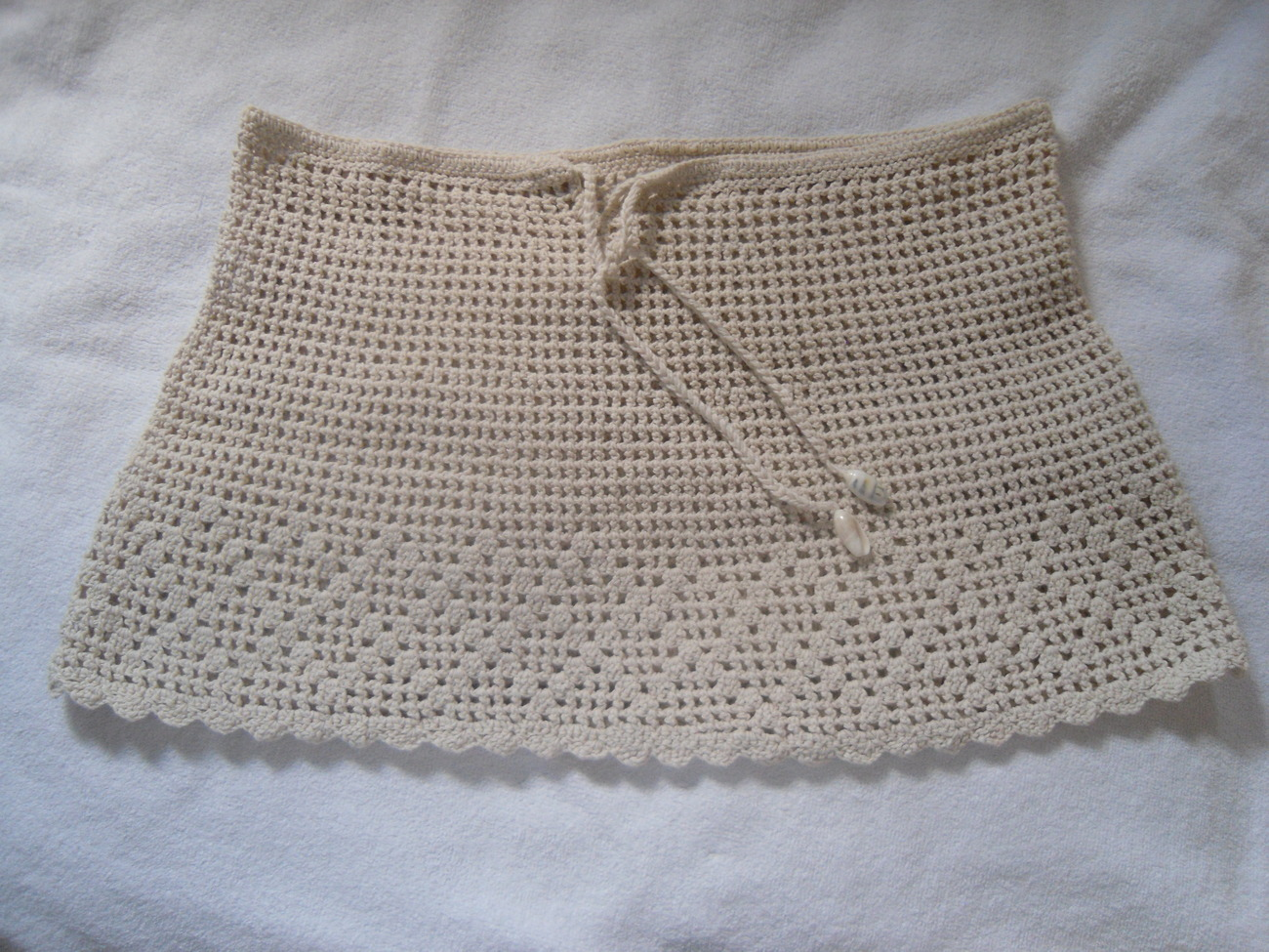 Crochet_beach_cover_up_skirt_front