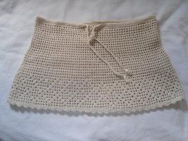 Crochet_beach_cover_up_skirt_front_thumb200