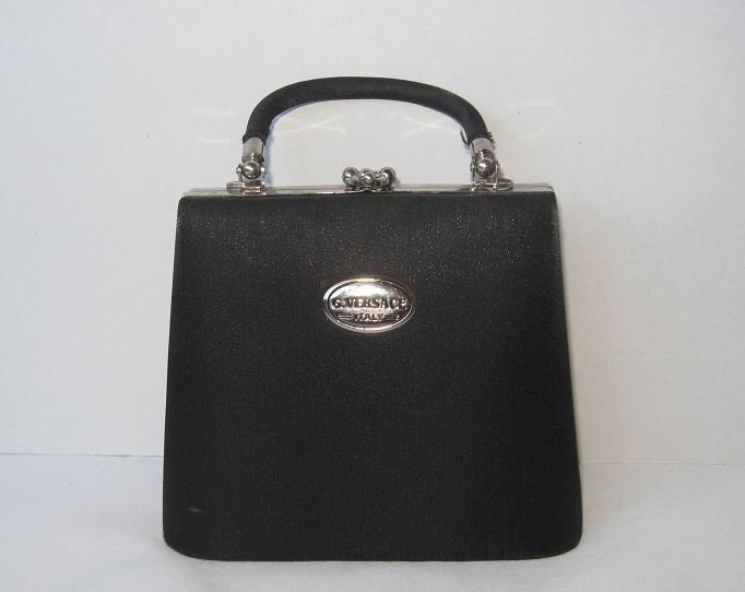 1b7c77866d versace_handbag_purse_bag_black_satin_vintage.jpg