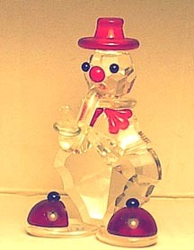 Crystal_clown_with_red_feet___hat