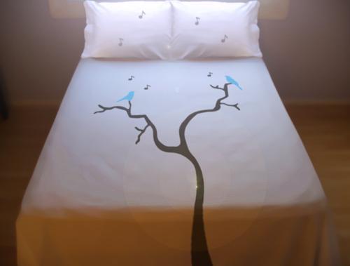 songbirds 100. Black Bedroom Furniture Sets. Home Design Ideas