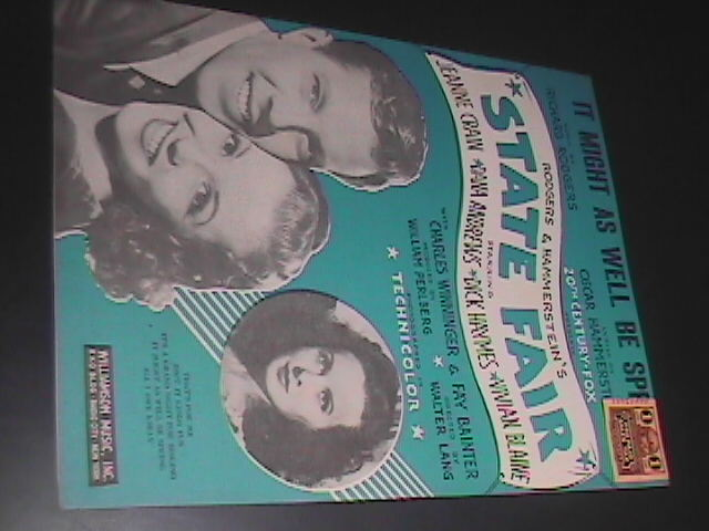 Sheet_music_state_fair_i_might_as_well_be_spring_05