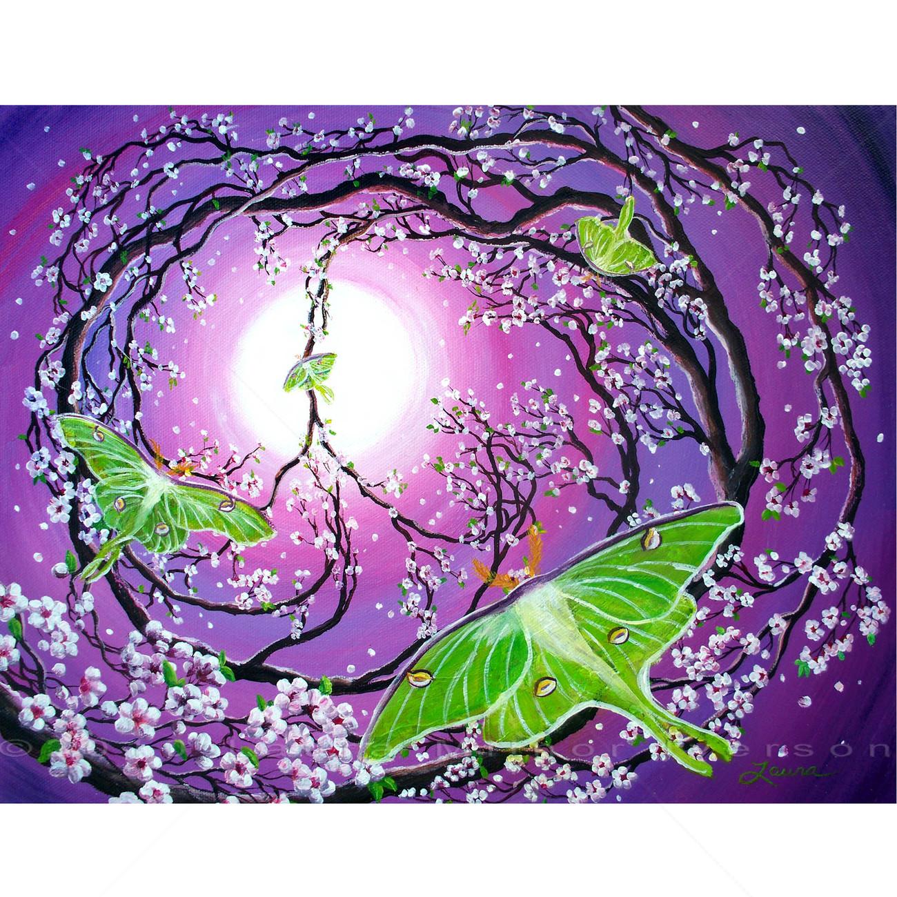 Peacetree_luna