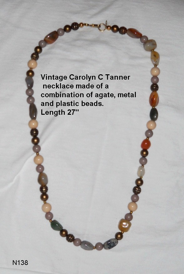 N138tanner_necklace