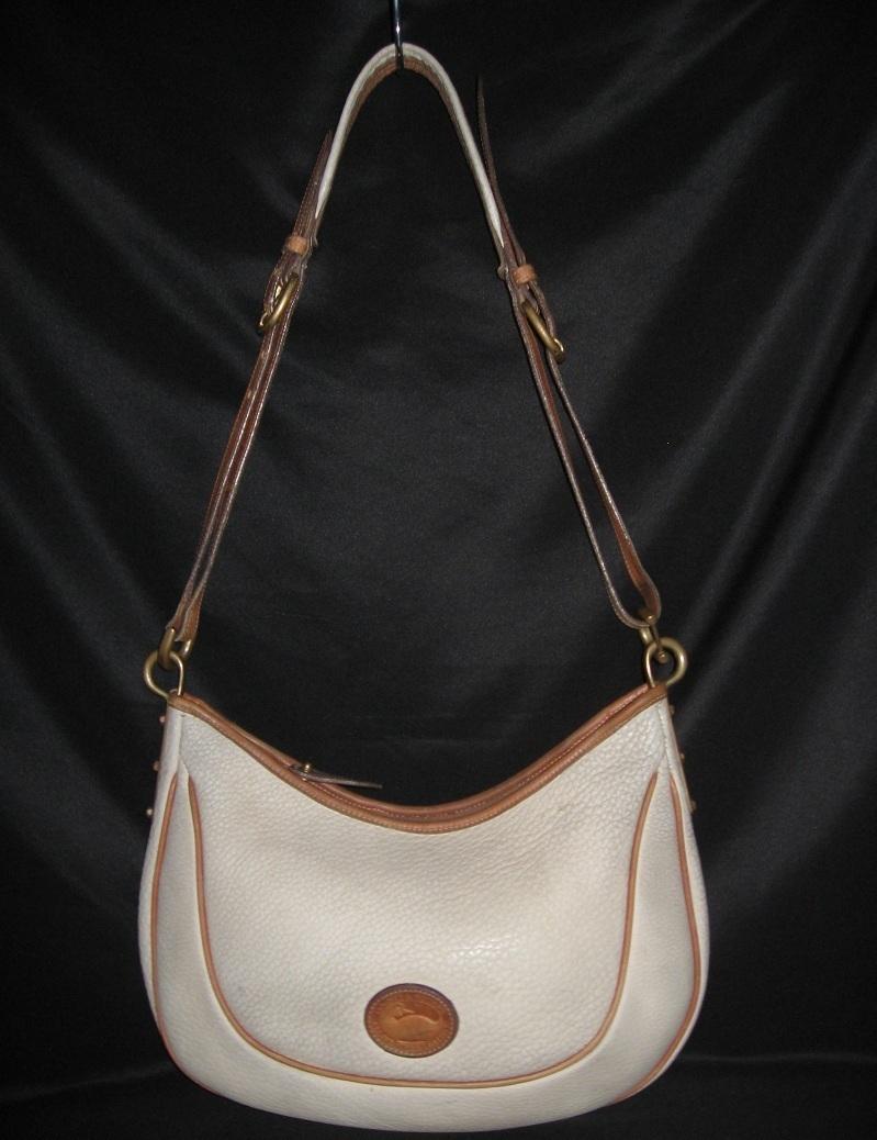 Vintage_dooney_and_bourke_handbag_purse_all_leather_bag