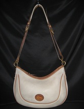 Vintage_dooney_and_bourke_handbag_purse_all_leather_bag_thumb200