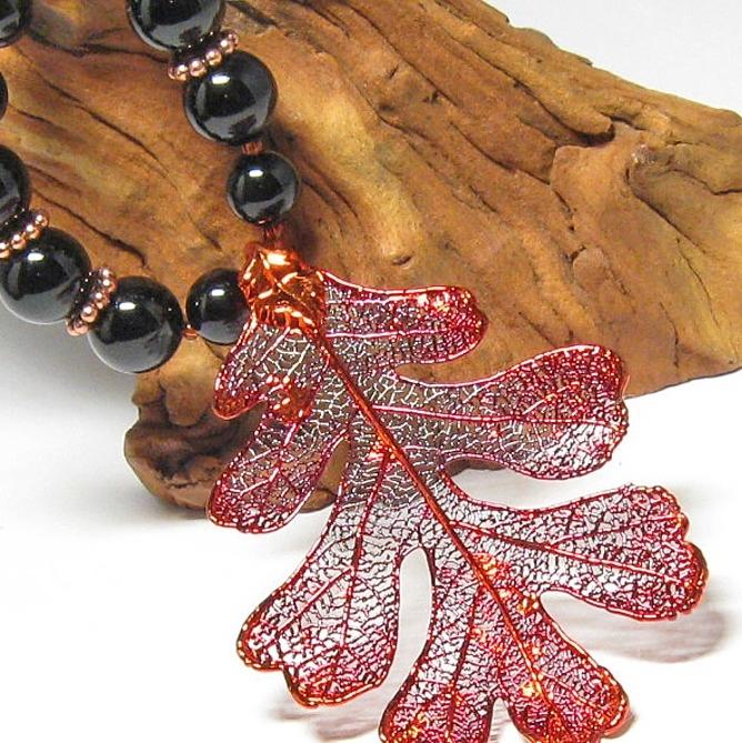 Nk-blko-copper-leaf-2