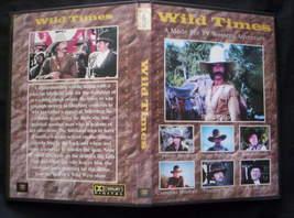 Wild_times_thumb200