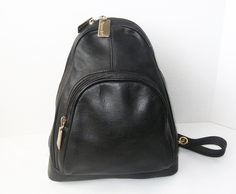You searched for: black backpack purse! Etsy is the home to thousands of handmade, vintage, and one-of-a-kind products and gifts related to your search. No matter what you're looking for or where you are in the world, our global marketplace of sellers can help you .