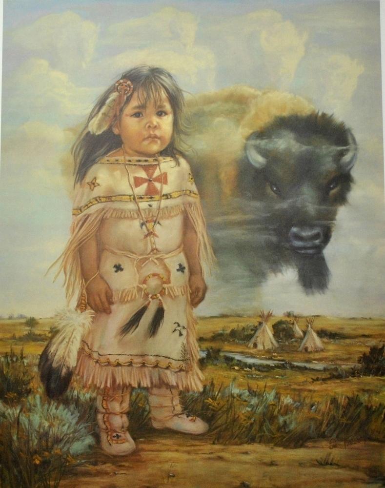 Ct1212-buffalo_child