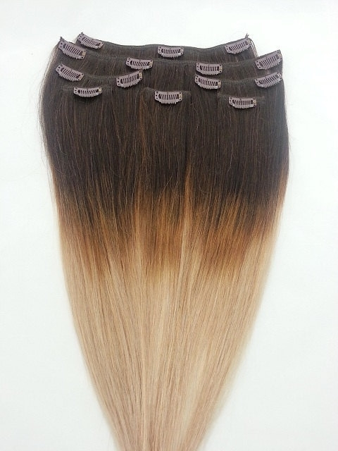 Tape In Hair Extensions New Zealand 114
