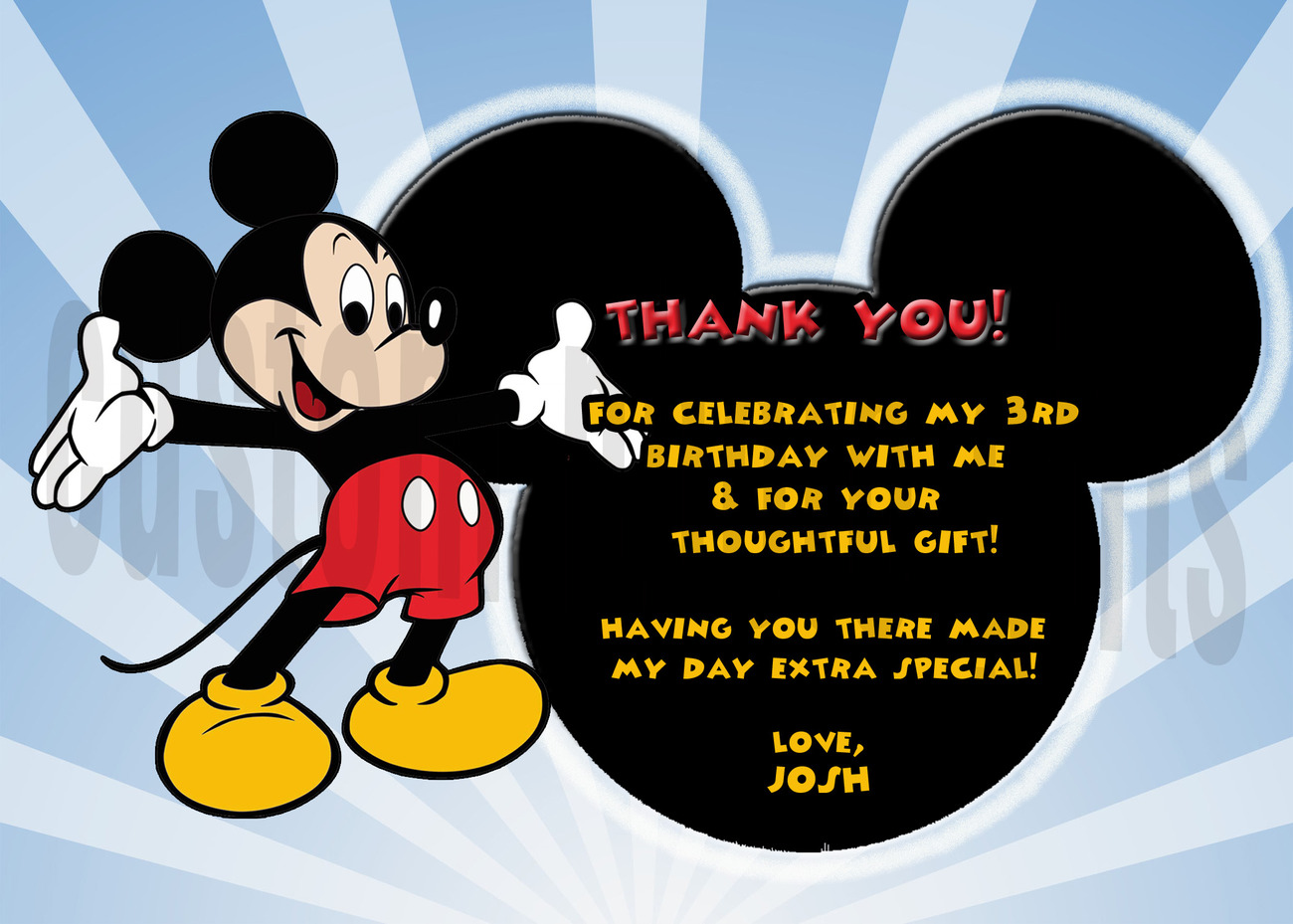 1St Birthday Invitation Quotes were Amazing Layout To Make Lovely Invitations Ideas