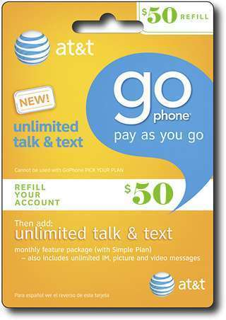 T-mobile prepaid refill coupon / Walmart card coupon code