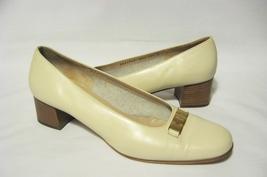 Salvatore_ferragamo_leather_pumps_shoes_heels_ivory_thumb200