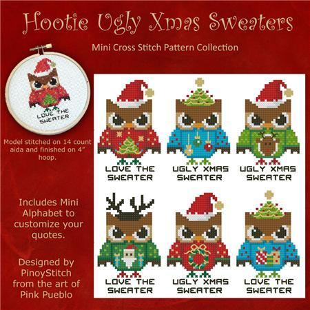 Buy Christmas Sweaters Nz 76