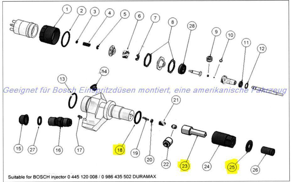 ev14 fuel injector wiring diagram lb7 fuel injector wiring diagram hecho