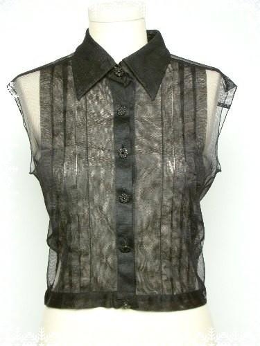 Chanel_black_blouse
