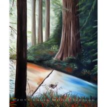 Redwood_thumb200