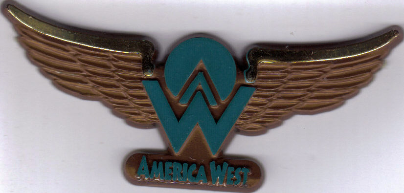 America_west_wings