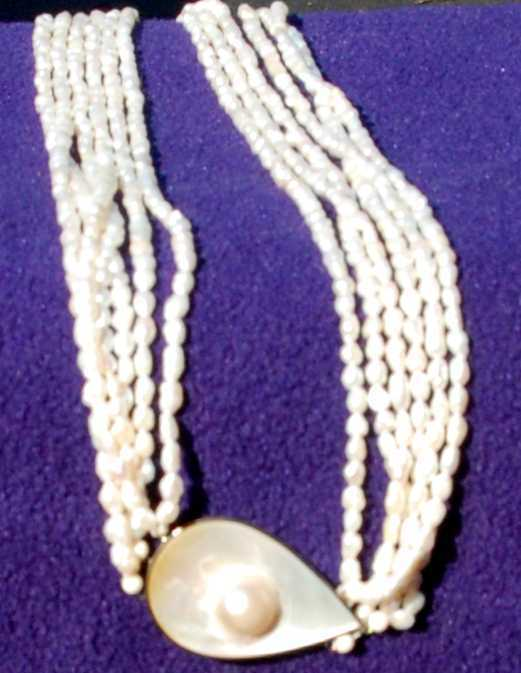 Dsc_2355-freshwater_pearl_multstrand_pendant_necklace