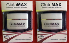 Glutamax_lightening_cream_2_pcs_thumb200