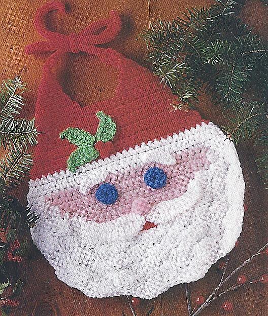 Crochet_pattern_080