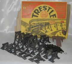 Marx-railroad-trestle-set-1412_thumb200