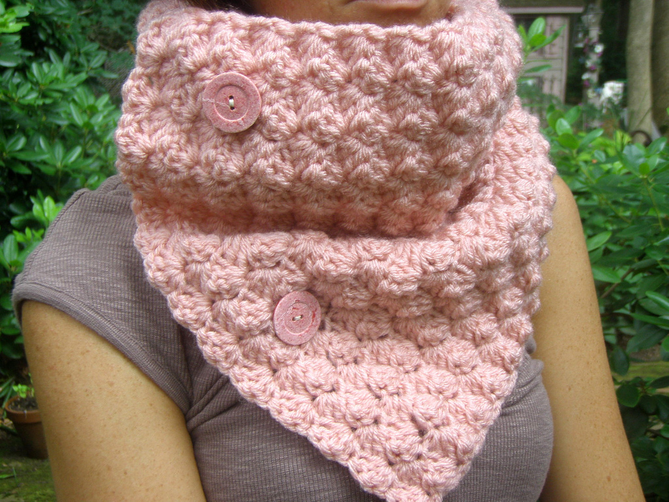 Pink_cowl_01