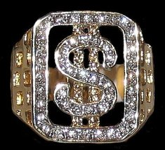 Ring-dollar-sign-black_thumb200