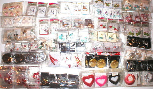 Kgrhqn hce1hm hf8ybnbbvb msw 12 for Wholesale costume jewelry for resale
