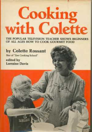 Celebrity_colettex