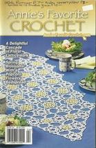 Annie_s_favorite_crochet_116__1__-_copy_thumb200
