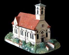 Little_bavaria_chapel_at_seissen_convent_2_thumb200