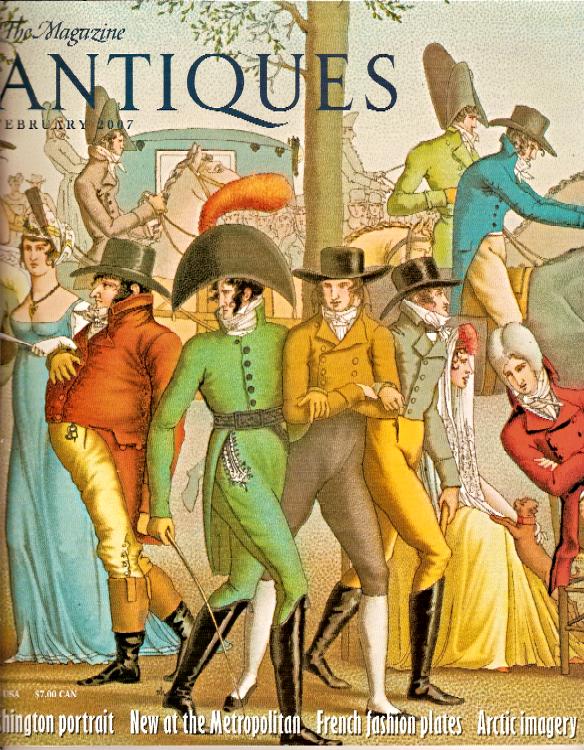 Antiques_magazine_0207
