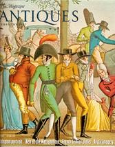 Antiques_magazine_0207_thumb200