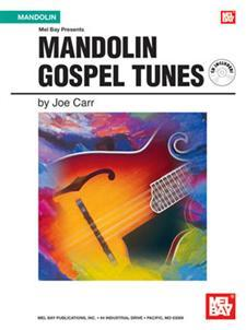 how to read standard notation mandolin