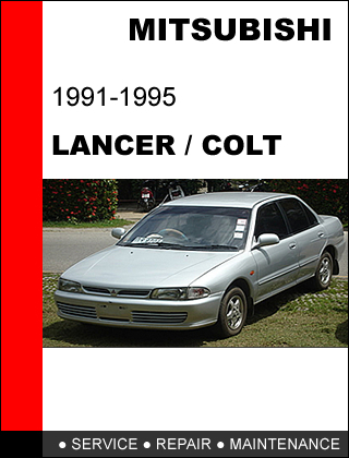 mitsubishi shop manual free download filejp 2014 Mitsubishi Lancer Sportback 2002 Mitsubishi Lancer ManualDownload
